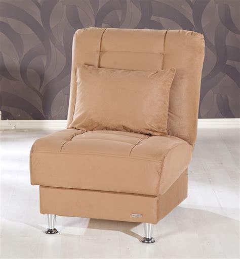 Vegas Chair 348 50 vegas chair rainbow brown chairs benches 4