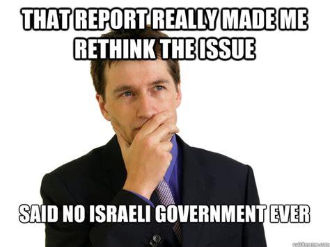 Israel Meme - isra l palestine memes