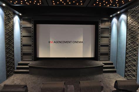 Creation Salle De Cinema Privee 2456 creation salle de cinema privee cr ation salle de cinema