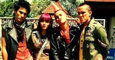film bagus punk in love punk in love full movie gudang mp3 dan video