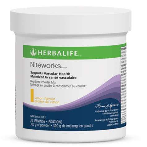 Niteworks Nitework Herballife Niteworks Herballife Herbal chris shaver herbalife independent member product catalog