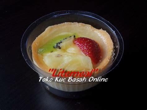 Jual Snack Arisan by Kue Basah Asin Untuk Acara Arisan Yogyakarta Toko Kue