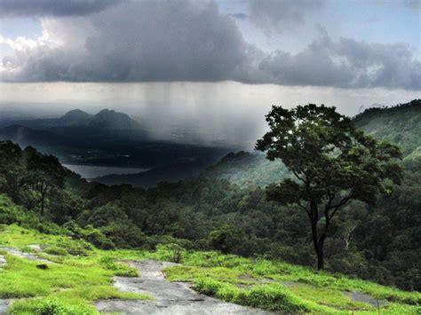 Raining Kerala Photos 30 kerala images that will make you want to visit kerala