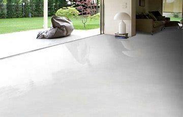 catalogo pavimenti interni pavimenti in resina vantaggi svantaggi prezzi al mq per