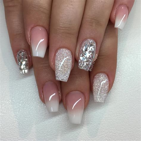 Naglar Design by 47 Most Amazing Ombre Nail Designs Highpe