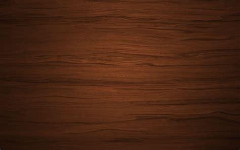 Wood Texture Wallpaper Import textured hd wallpapers wallpaper cave