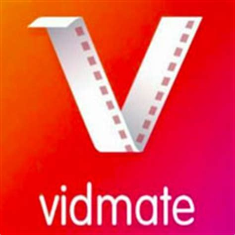 vidmate for pc download,install on windows 10,8.1,8,7,xp