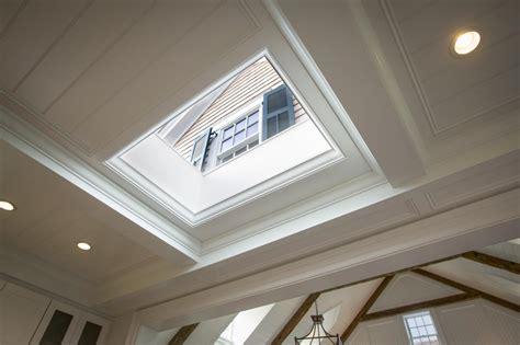 skylight design photo page hgtv