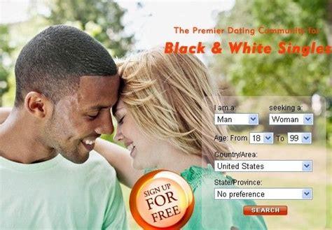 specialized black and white dating siteinterracial dating black men dating white women에 관한 8개의 최상의 pinterest 이미지