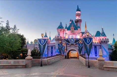 vacation home magic forest disney theme anaheim ca disneyland 174 discount tickets vacation packages california
