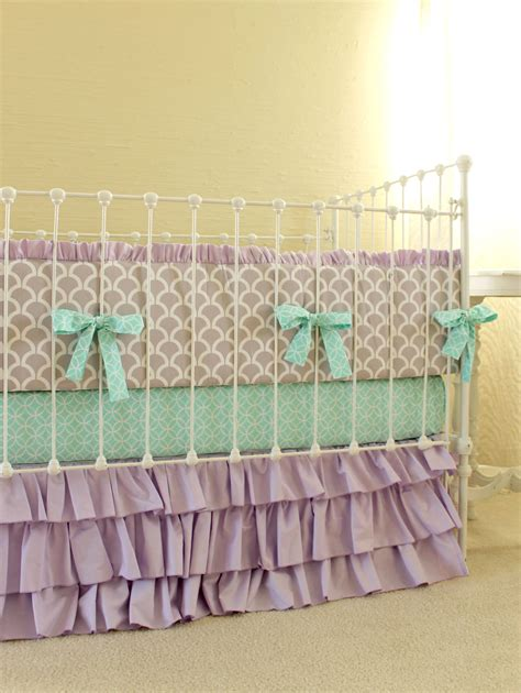 mermaid crib bedding mermaid crib bedding google search grandbaby