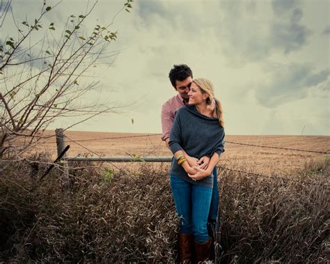 ideas for couples photography ideas for couples www pixshark