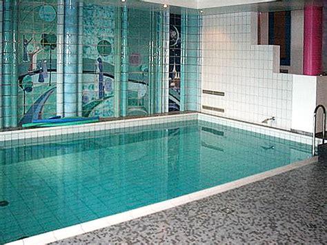 sprã che auszug zu hause arnemann schwimmbadbau saunabau k 246 ln frechen ihre