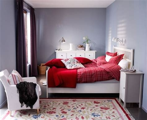 amelie bedroom 29 best images about bedroom amelie on pinterest