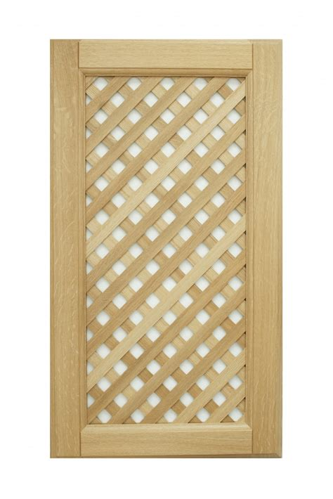 Lattice Cabinet Doors Cabinet Doors With Lattice Dp Ed Frontus Eu