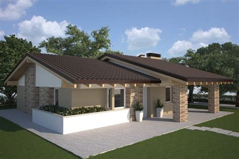 casa prefabbricata moderna prefabbricate ed esterni house