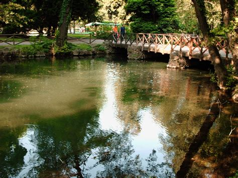 giardini di venezia giardini di porta venezia foto immagini europe italy