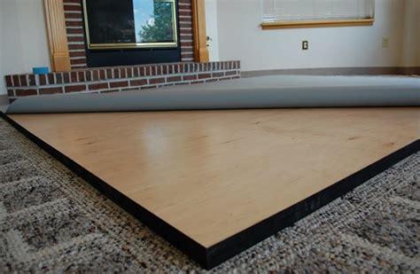 the best studio flooring flooring ideas floor