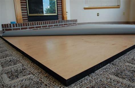 The Best Dance Studio Flooring   Flooring Ideas   Floor
