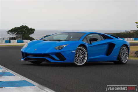 Lamborghini Au Lamborghini Aventador Pictures To Pin On Pinsdaddy