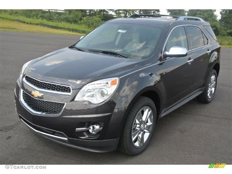 2014 chevrolet equinox vin codes decoder autos post