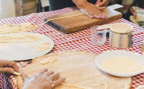 corsi di cucina toscana cucina come le nonne toscane corso di cucina toscana