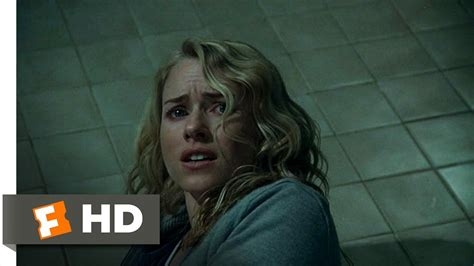 the ring bathroom scene the ring bathroom scene 28 images almost a top ten my
