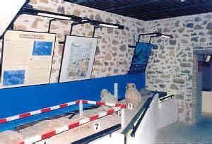 ufficio turistico villasimius sardegnaisland leggi argomento museo di villasimius