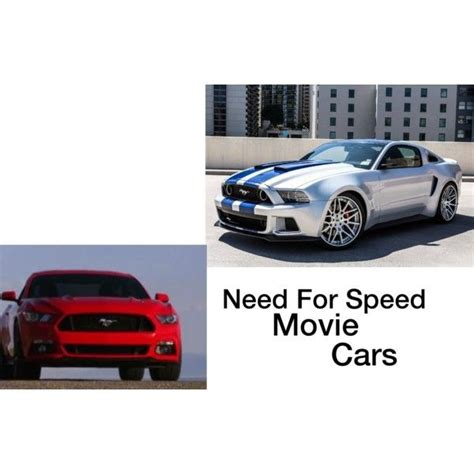 quotes film need for speed 774 best images about racing movies and quotes on