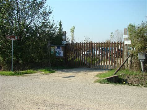 cancello d ingresso cancello d ingresso 28 images castelvecchio trussi