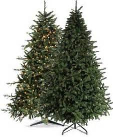 tannenbaum gestell alberidinataleartificiale it ia gamma di alberi di
