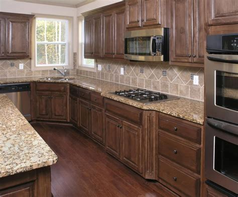 remodel kitchen cabinets is remodeling with unfinished cabinet doors a wise idea