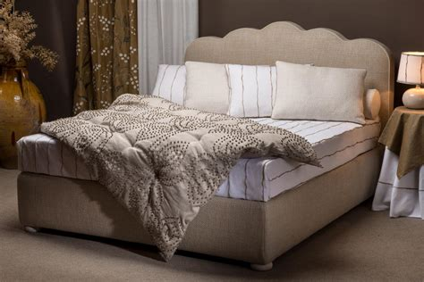 letti tappezzati letti tappezzati classici letto imbottito rivestito in