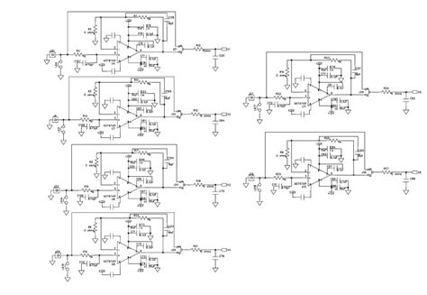 97 volvo 850 wiring diagrams wiring diagram