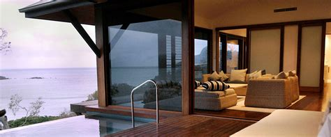 airlie houses for sale house decor ideas