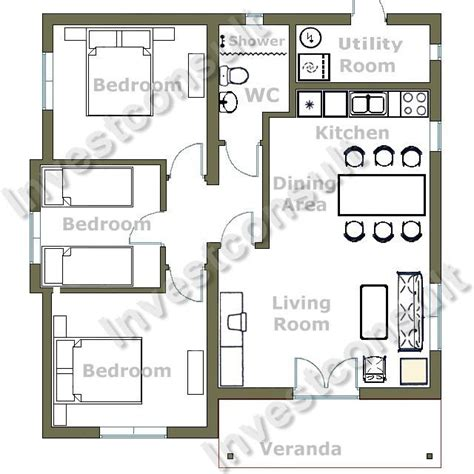 house floor plans search house dreams etc