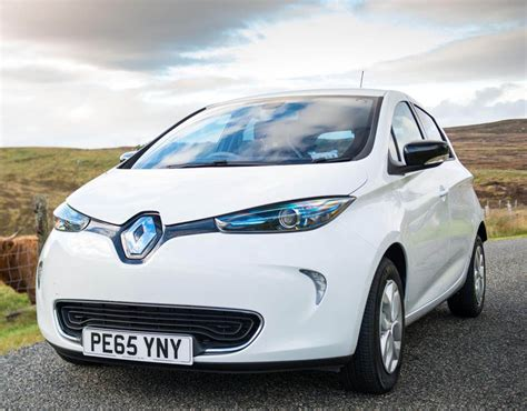 Renault Scrappage Scheme Diesel Scrappage Scheme Why Your Car Could Soon Be