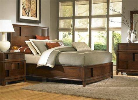 havertys bedroom furniture sets havertys bedroom furniture sets the interior design inspiration board