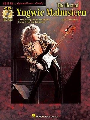 download mp3 album yngwie malmsteen free mp3 download all about music the best of yngwie