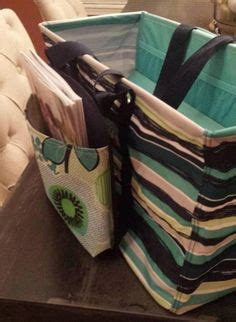 1000+ images about thirty one gifts on pinterest | thirty