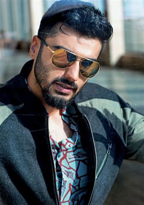 arjun kapoors hairstyle in tevsr 1000 images about arjun kapoor on pinterest sonakshi