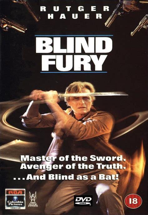 Blind Fury tiedosto blind fury dvd cover jpg