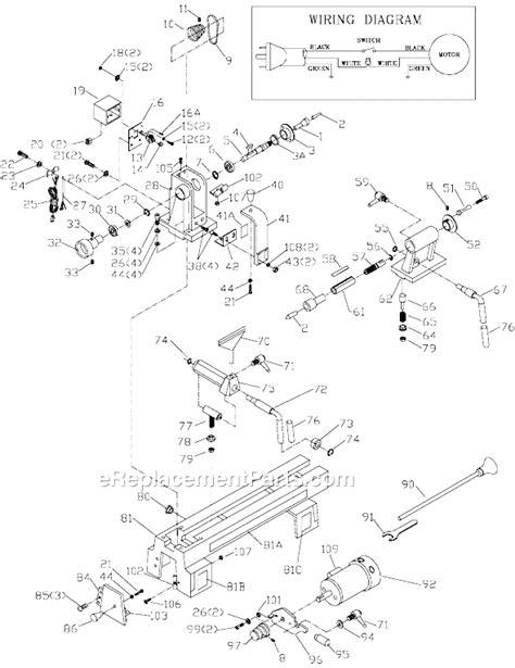 Delta Midi Lathe Problem By Belg1960 Lumberjocks Com