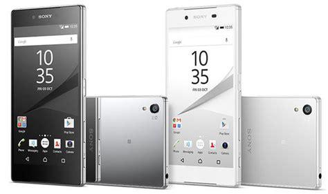 sony xperia duos mobile price sony xperia z5 dual sim duos white