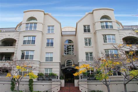 watermark condos downtown san diego condos watermark san diego condos for sale beach cities real estate