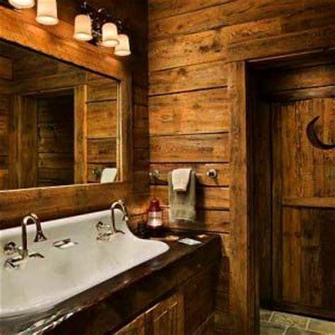 man cave bathroom ideas man cave bathroom picmia