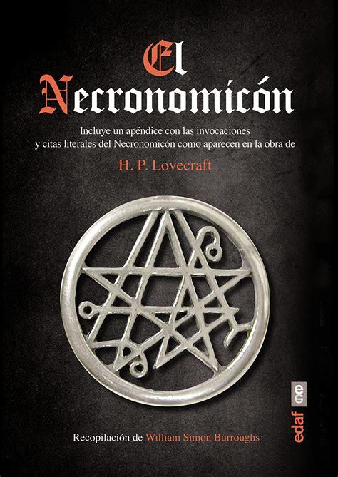 libro h p lovecraft the ultimate necronomic 243 n el tabla de esmeralda amazon es h p lovecraft libros books i need