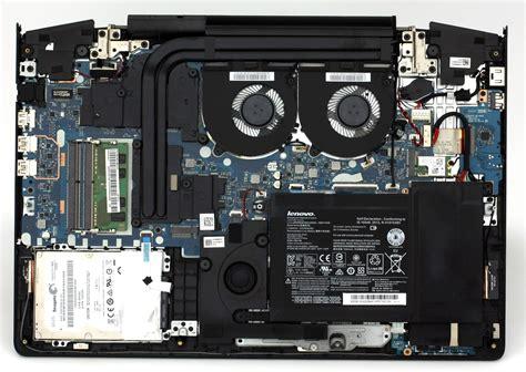 Lcd 15 4 Inci By Chelin Part bongkar spek lenovo ideapad y700 17isk 17 inci laptop