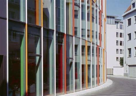 architekten mainz bildergalerie zu tagung zu solar architektur in mainz