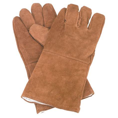 Sarung Tangan Working Gloves Kain Matahari welding gloves